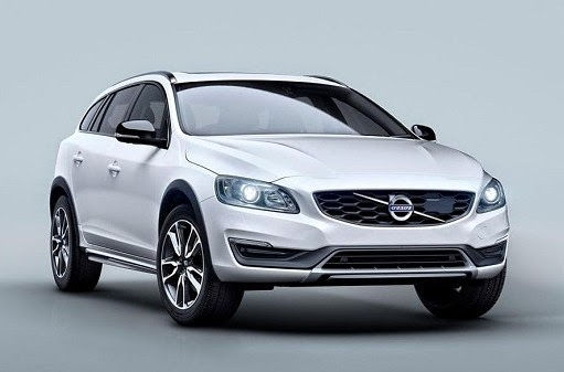 2016 volvo v60 cross country release date new car release dates images and review. Black Bedroom Furniture Sets. Home Design Ideas