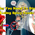 Why You Need To Start Eating Spicy Foods!