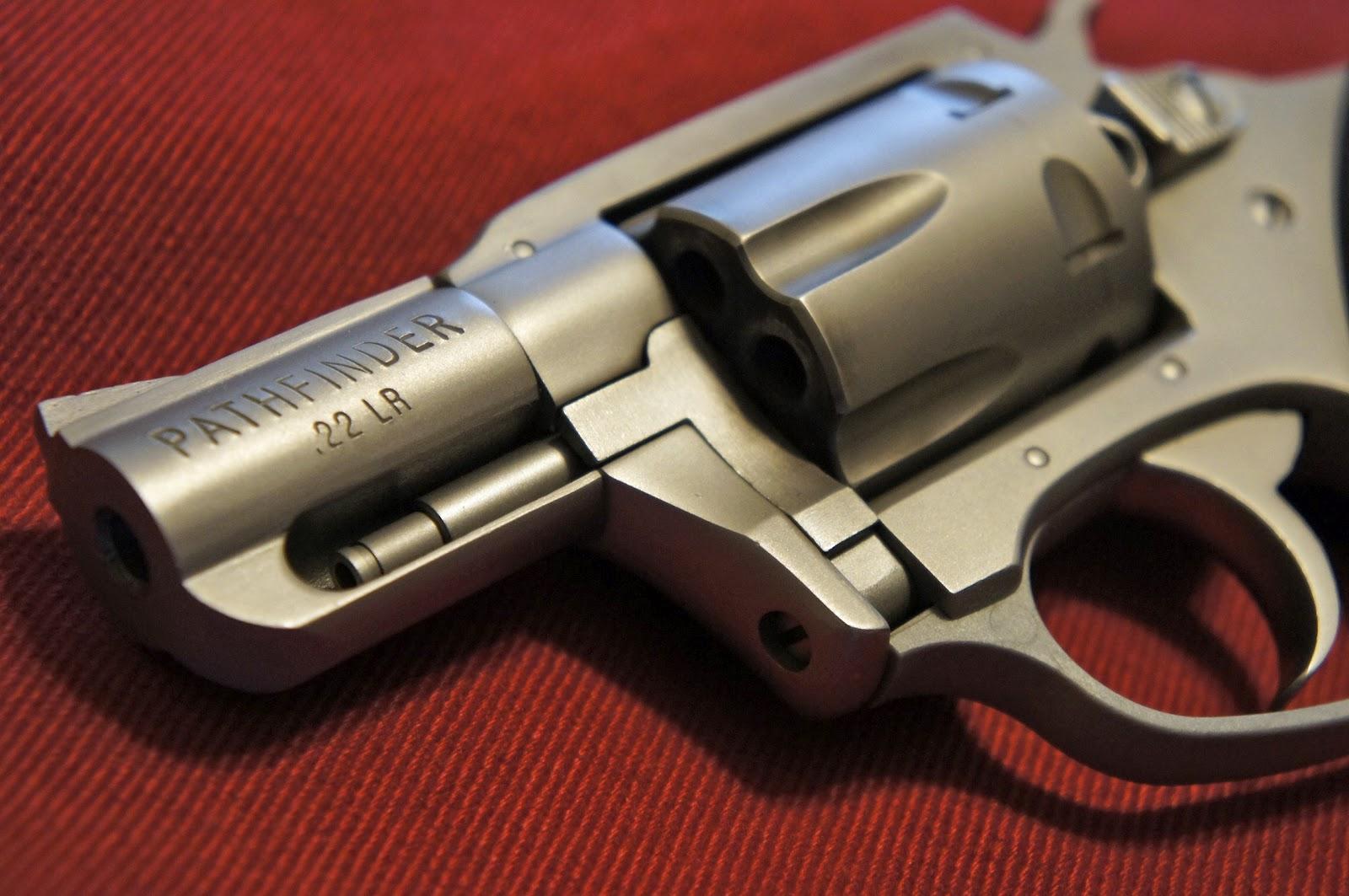 Recumbent Conspiracy Theorist: The Shooting Bench -- Charter