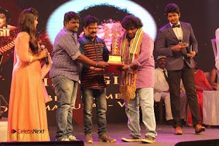 MGR Sivaji Academy Awards 2016 Stills  0082.jpg