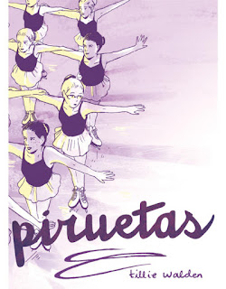 https://www.lacupula.com/catalogo/piruetas/