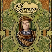 http://www.planszowkiwedwoje.pl/2017/09/lorenzo-il-magnifico-recnezja.html