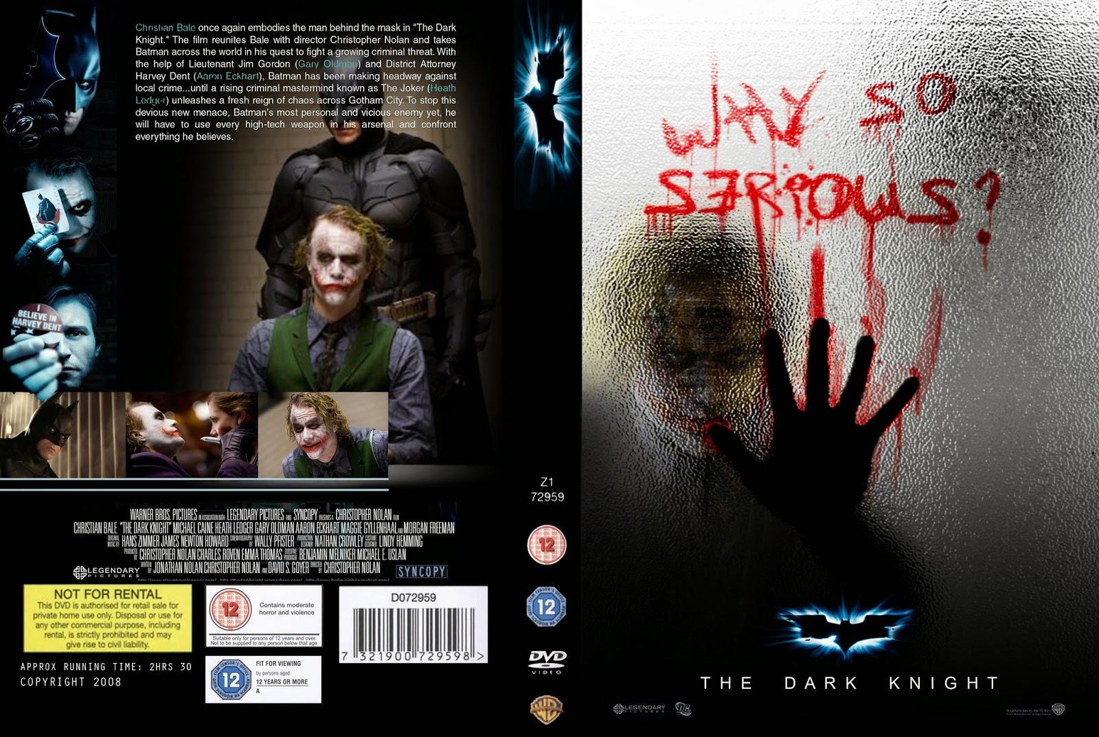 movies dark simple - photo #33