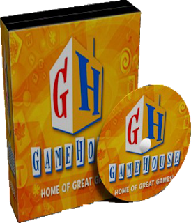 Download Game House Full Version PC - Com-HF | All About
