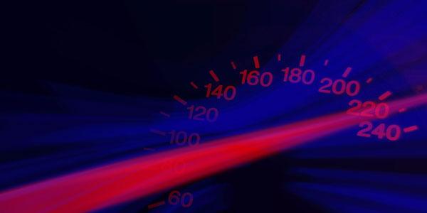 Kecepatan Halaman Situs Jadi Faktor Peringkat Google