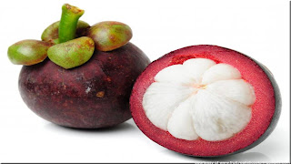 mangosteen fruit images wallpaper
