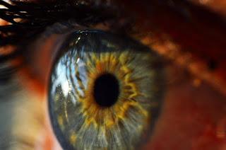 هل تعاني من عينيك بسبب التصفح ليلا رابط التطبيق اسفل الصوره