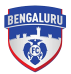 JSW Bengaluru FC fall short at final hurdle of Doha dream