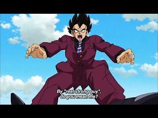 Dragon Ball Super Episode 69 Subtitle Indonesia, Dragon BallEpisode 69 Subtitle Indonesia, Dragon ball sub indo, dragon ball super, dragon ball super 69, dragon ball super sub indo, dragon ball super eps 69 sub indo