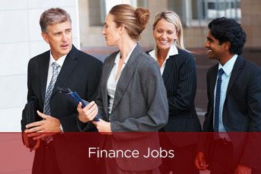 Lowongan Kerja Pekanbaru : PT. Cakrawala Citramega Multifinance Maret 2017