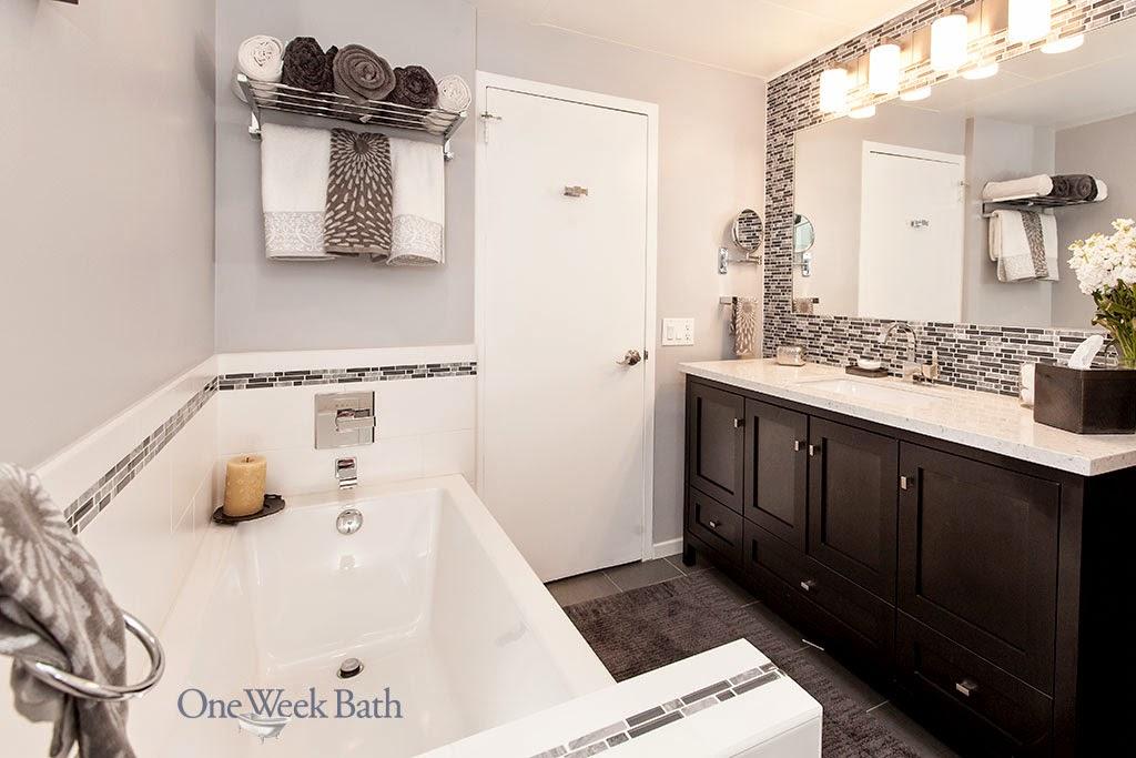 Design kamar mandi hotel bintang 5 desain rumah for Design hotel 5
