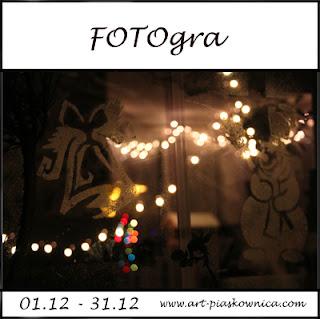 FOTOgra - grudzieñ
