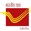 India Post Office Recruitment in Delhi Post circle-2014|Last date:-03-12-2014