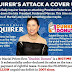 Netizens Asks When Will the Former Owner of Inquirer Pay Their Government Obligations?