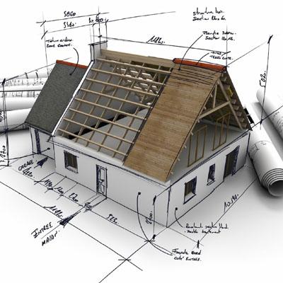 Ikuti 6 Filosofi Penting Ini Saat Membangun Rumah