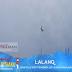 Sinopsis Lalang Panggung Seri TV1 (8 September 2018)