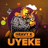 Heavy K Ft Natalia Mabaso - Ueke (2020) DOWNLOAD