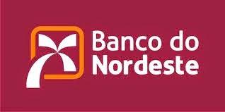 Concurso do Banco do Nordeste 2014 Espírito Santo