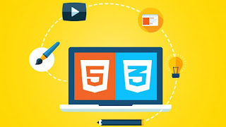 free web development courses from Udemy