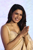 Samantha at Jaanu Trailer Launch-thumbnail-13