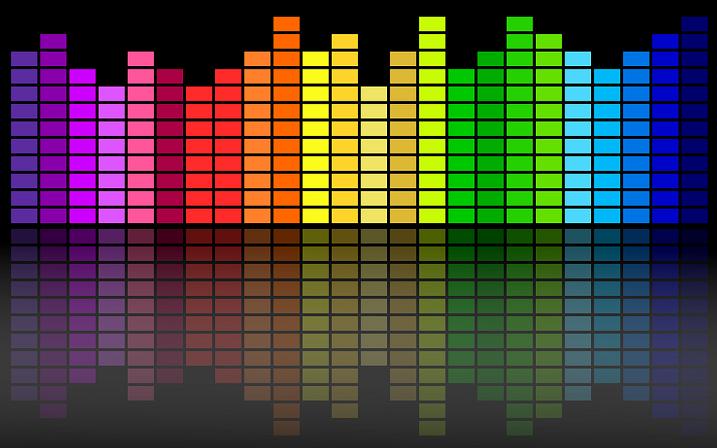MP3-vs-AAC