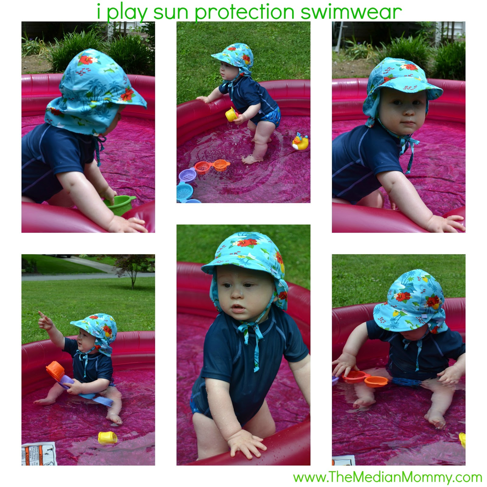 70c9c4c179837 I m going to go ahead and admit that I thought that the hats with flaps  always looked silly…until I had a baby with translucent skin. i play s  Classics Flap ...