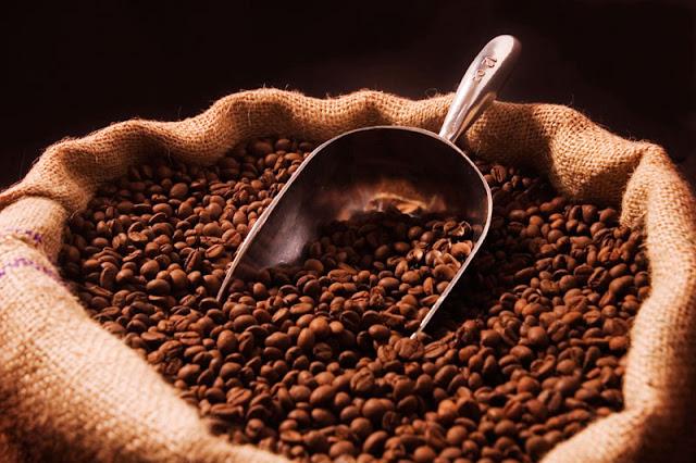 Cuba propone la Ruta del Café