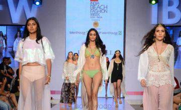 india-beach-fashion-week-set-to-mesmerize-goa-with-third-season
