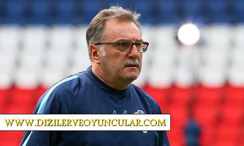 Fifa 2018 Dünya Kupası Elemeleri Türkiye Hırvatistan Maçı Ne Zaman?