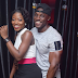 MPNAIJA GIST:Will Debie-Rise & Bassey have a romantic relationship now that they are outside the BBN house?