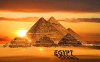 قاعدة عسكرية مصرية