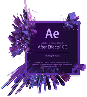 Adobe After Effects CC 2015 Full Version-1