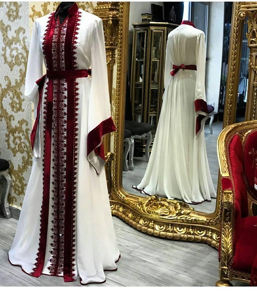 caftan 2018 pas cher vente caftan paris bruxelles casablanca caftan marocain de luxe 2018. Black Bedroom Furniture Sets. Home Design Ideas