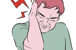 Kulak Ağrısına En iyi Ne Gelir? Evde Kesin Çözüm Önerileri