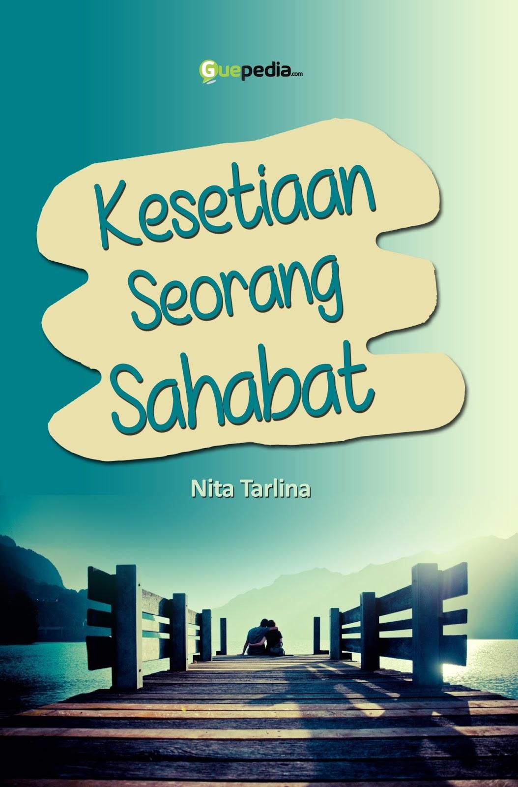 Ebook Kambing Jantan Gratis
