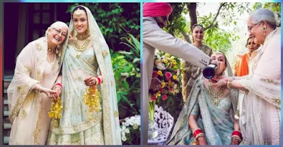 Nafisa-ali-daughter-pias-wedding
