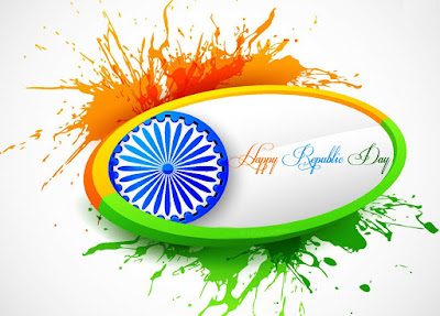 Republic-Day-2019-Wallpapers