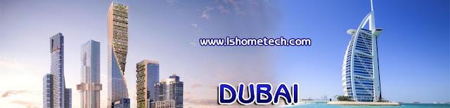 Dubai cheap holiday package