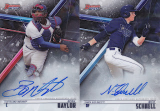 Baseballs Team Sports Blue Jays Autograph Baseballs Diversified In Packaging