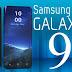 Smartphone Samsung Galaxy S9 : Spesifikasi dan Review Lengkap