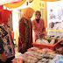 Keren, Posyandu Desa Jiworejo Jiken Jadi Pelaksana Terbaik Nasional 2018