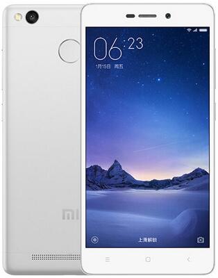 best xiaomi smartphone under 10000