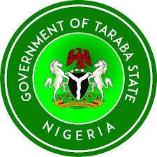 Taraba State Civil Service Commission LGA Recruitment