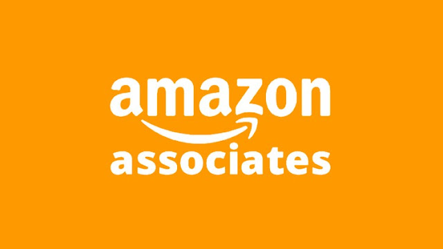 The Beginner's Guide to Amazon Affiliate Marketing Profits