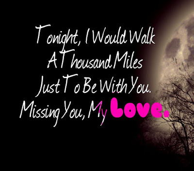 romantic good night text messages for your girlfriend