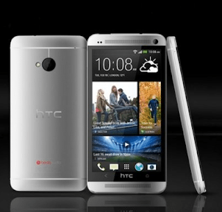 htc-one-m7-flashing-tool-firmware-free-download