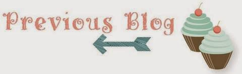 http://www.sharonburkert.com/as_the_ink_dries/2014/08/stampers-dozen-blog-hop-back-to-school.html