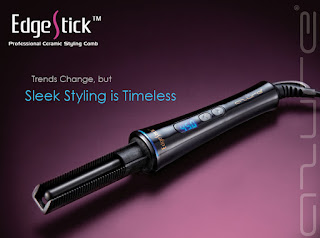 EdgeStick Sleek Styling
