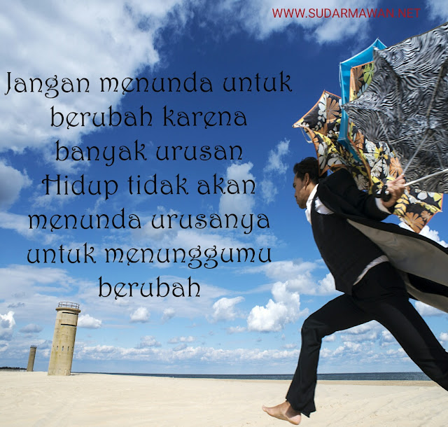 http://www.sudarmawan.net/2017/05/motivasi-hidup-kenapa-orang-baik-sering-di-kecewakan.html