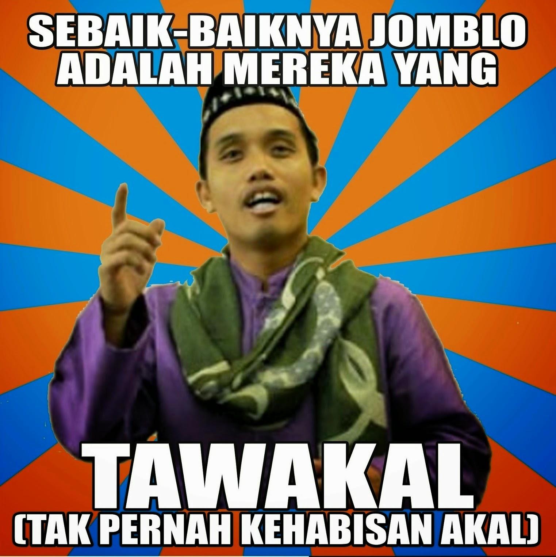 Free Download Gambar Lucu Dan Aneh DP BBM Lucu